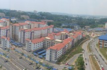 Hostel UITM